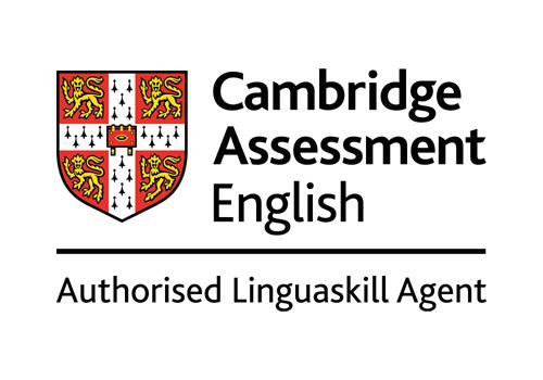 linguaskill_agent_logo